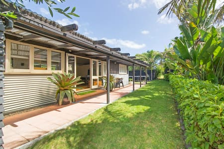 Self contained Apartment, 5km from Auckland CBD - Auckland - Pis
