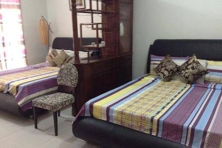 1 bedroom unit for rent at Pico De Loro