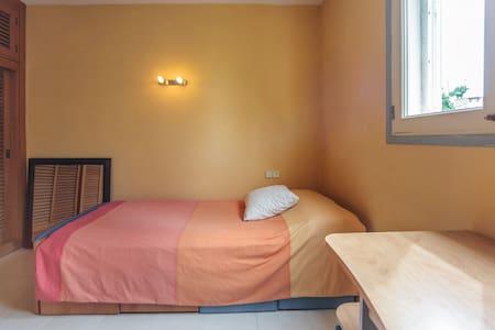 Habitación en Casa Unifamiliar  - Marratxí - Bed & Breakfast