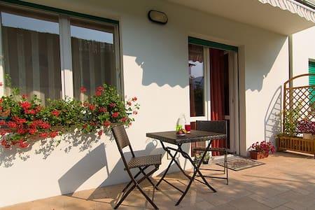 B&B La Stanza di Giulia - Lake Como - Bed & Breakfast