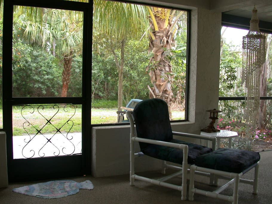 Bonita Springs Ranch-o Relax-o