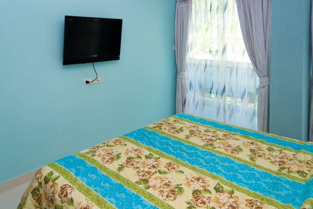 VIP apartment in Jomtien Beach