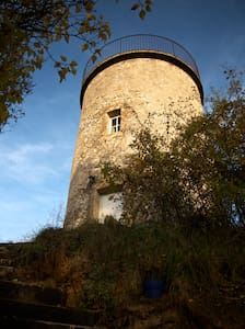 Gensac Tower Gite - Gensac - Other
