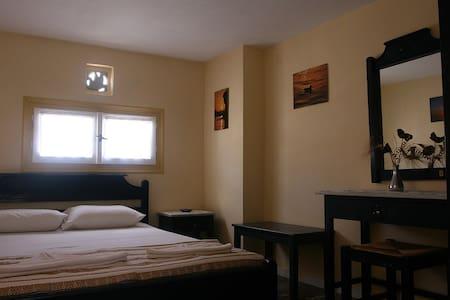 Panormos Apartments in Tinos Greece-No 3 - Andere