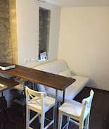 Picture of Charming tranquil studio near city center