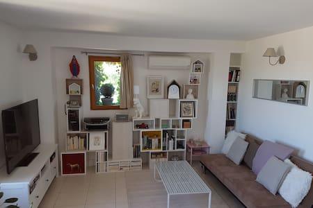 Best offer ! - Montpellier - Apartment