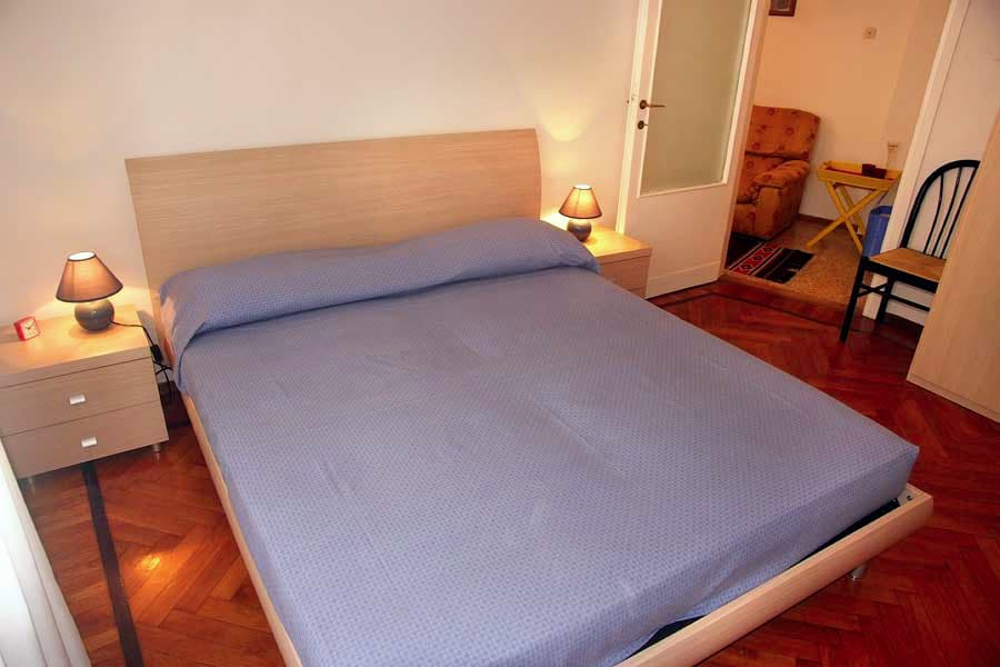 Stay Treviso inexpensively
