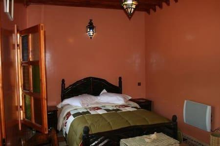 Jasmine Room - Bed & Breakfast