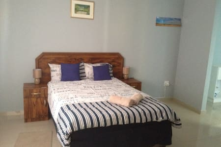 Jessma Bed and Breakfast - Bed & Breakfast