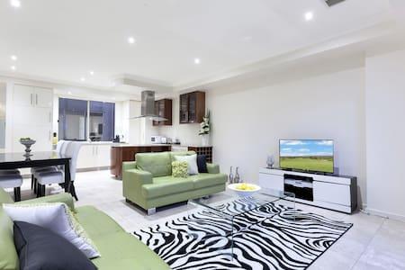 Norwood on Osmond - Apartament