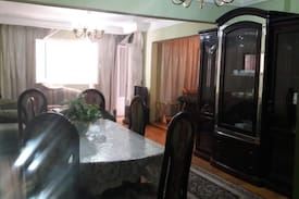 Picture of Fully furnished apartment for rent