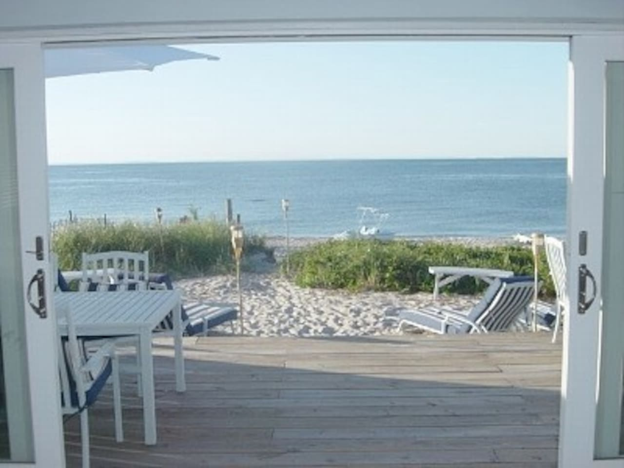 Luxury 6BR Beach House All Year Ava