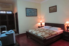 Picture of Cheapest & cleanest Hotel at Sanur