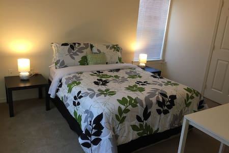 SUITE near UNIVERSAL/OUTLETS/DISNEY - Apartment