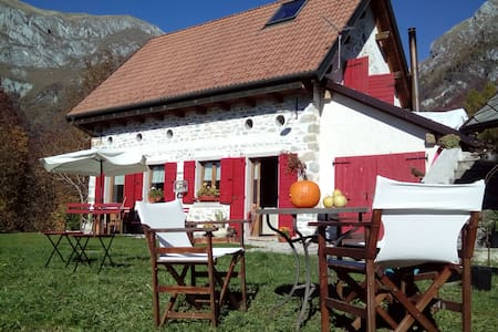 B&B Borgo Coe - Chies D'alpago