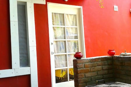 Single Room, Priv. Bathroom, Wi-Fi