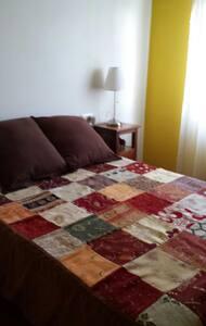 habitacion compartida - A Coruña