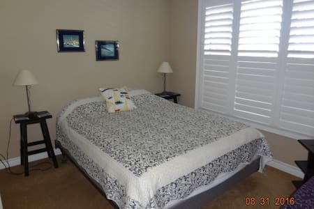PORT DOVER ROOM FOR RENT - House