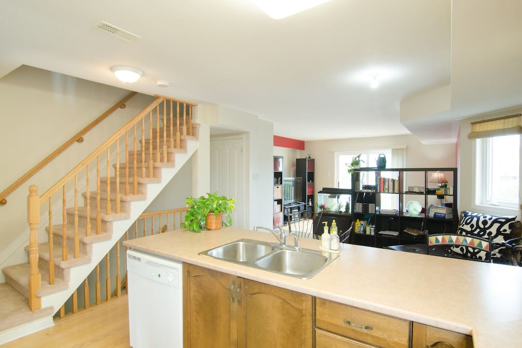 Belle Chambre Dans Condo Moderne Apartments For Rent In Ottawa