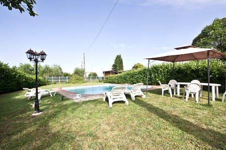 Apartment Casa Laura - Rumah