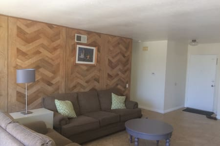 Cardiff by the 5 vacation - Encinitas - Maison