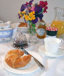 Old Store Midhurst Bed & Breakfast - Bed & Breakfast