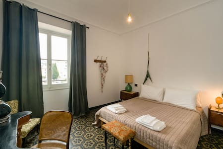Meraki rooms&breakfast - Varazze