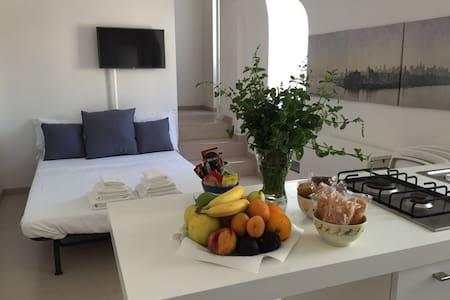 casa vacanze Seborga  - Apartment