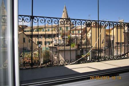 Vivere il centro storico di Genova! - Genoa