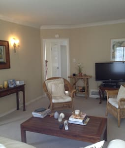 1 BD Available - Jan.10th-24th,2015
