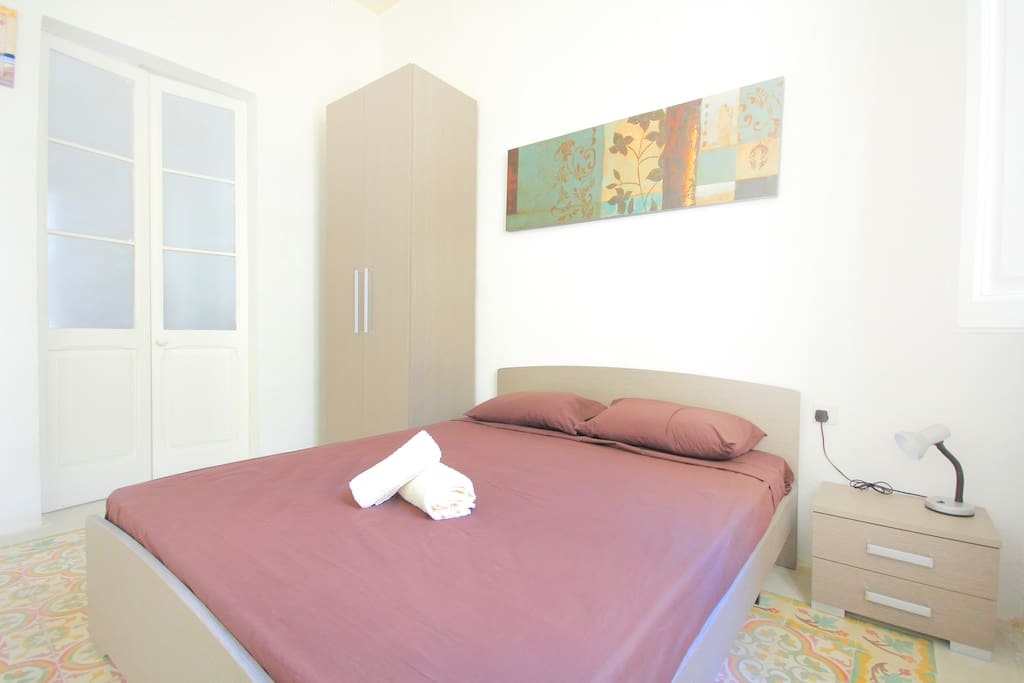 Valletta Apartment - Very Central..