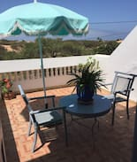 Picture of Studio - terrasse privée - vue dune