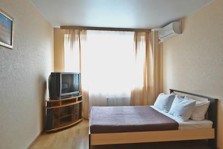 Квартира класса комфорт Подольск БС 2 - Podolsk