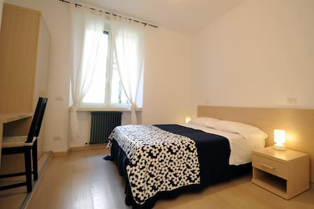 nice room in the heart of rome