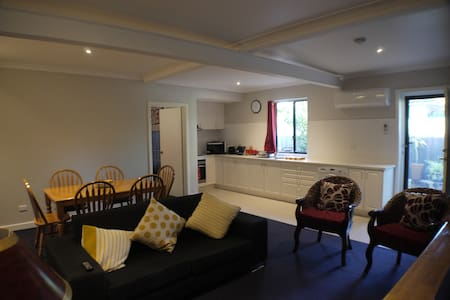 Private Renovated Private Granny Flat - Wanneroo - Other