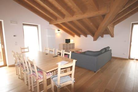 Appartamento Bellavista - Apartment