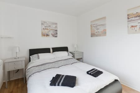 Reading - close to the University - Earley