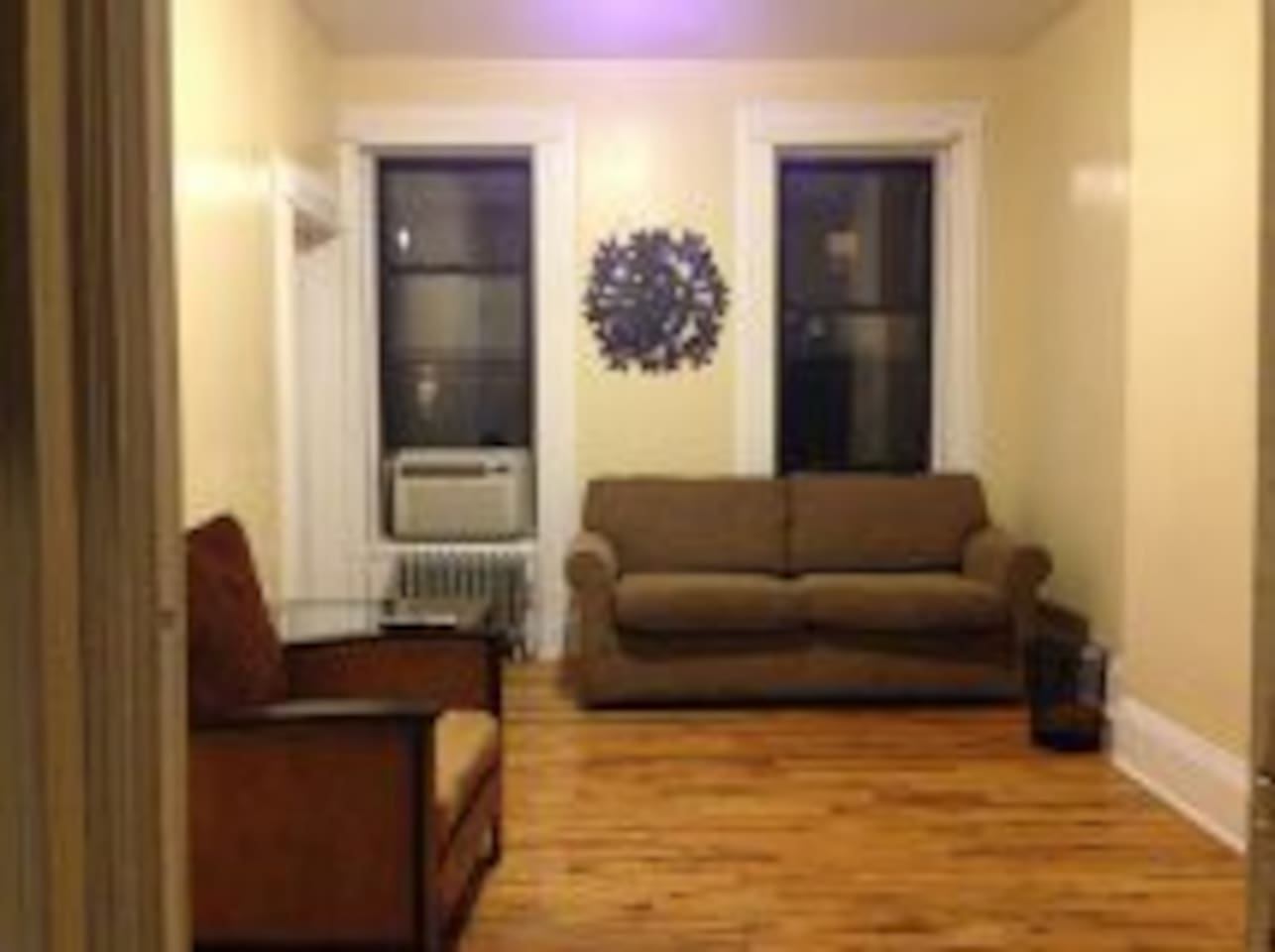 park slope brooklyn ny real estate for sale