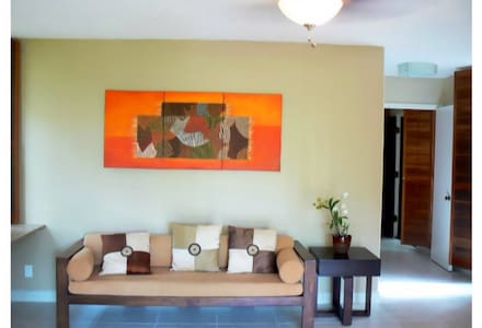 Wailea Beachfront Luxury Beauty!! - Wailea - Apartment