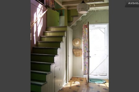 La perle de Ste-Luce sur mer - House