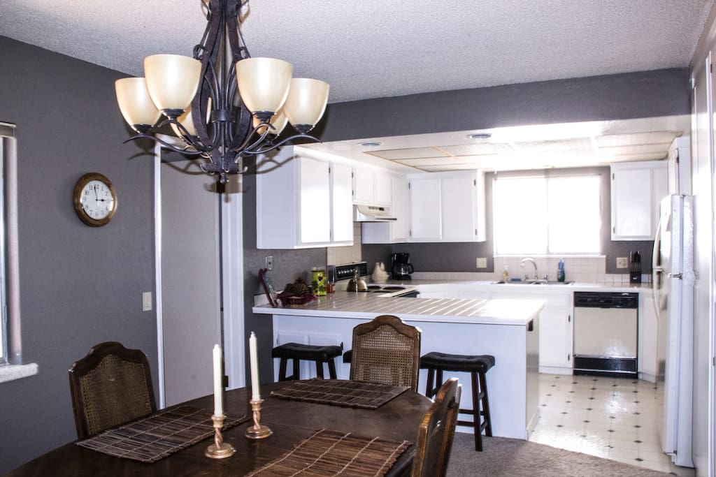 Hidden Lake Apartments Santa Clara Reviews