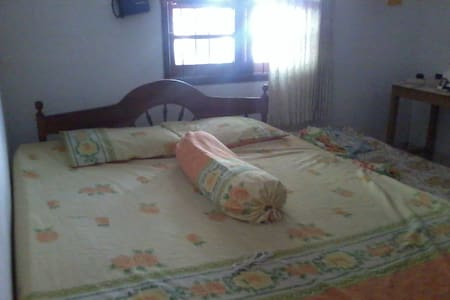 Private room in Singaraja - House