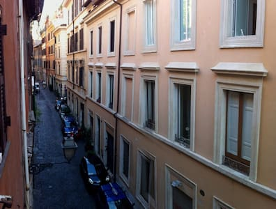 Apartment in Castel Sant'Angelo