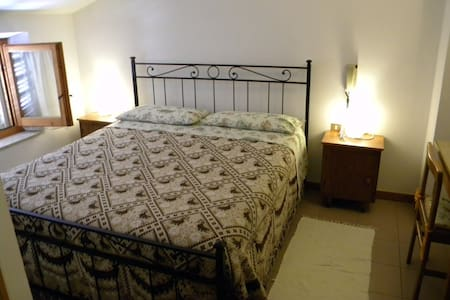 Bed & Breakfast Elda EUROCHOCOLATE - Bastia Umbra - Bed & Breakfast