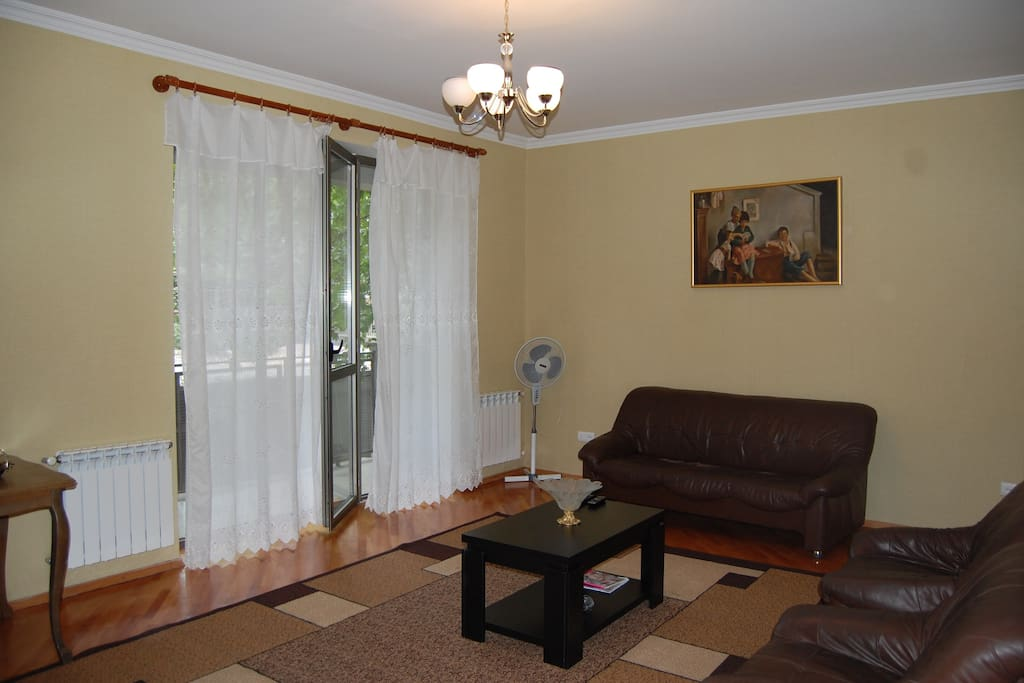 Axis Palace, 2 Bedroom Apartment