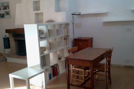 Appartamento Anconella - Anconella