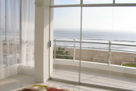 OCEAN BREEZE RESIDENTIAL / Apt 402