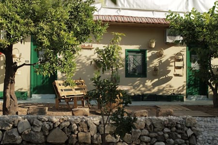 mayouli bed & breakfast - Wikt i opierunek
