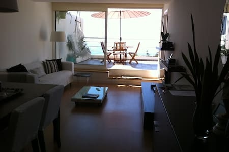Nice and cozy family apartment! - Apartamento