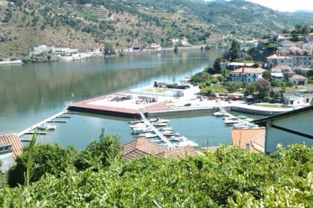 Douro - Amazing vila for 4 - Haus